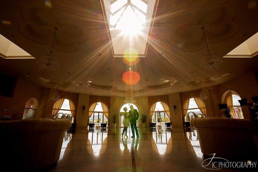 30 Fotografii nunta Grand Hotel Italia Cluj