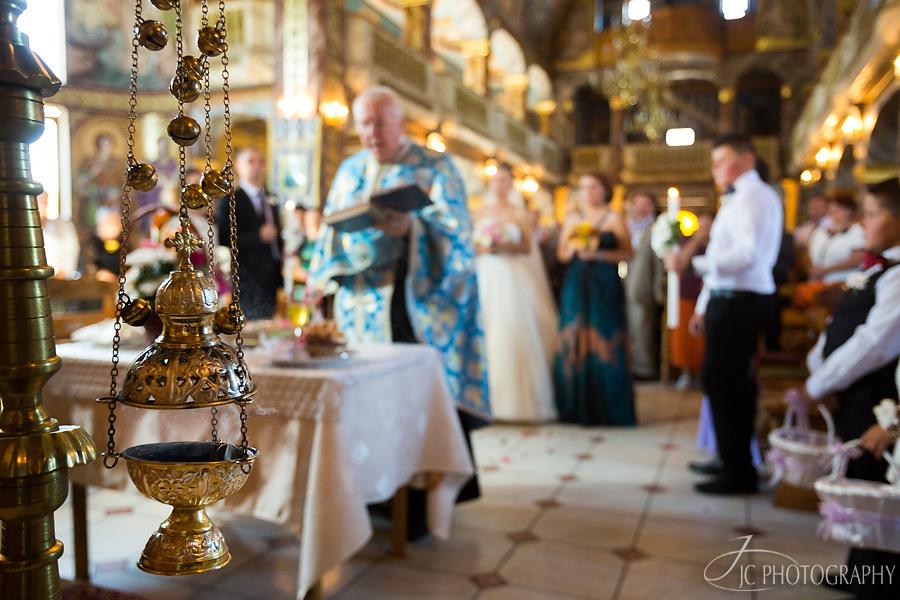 30 Fotografii nunta Lavinia si cristian