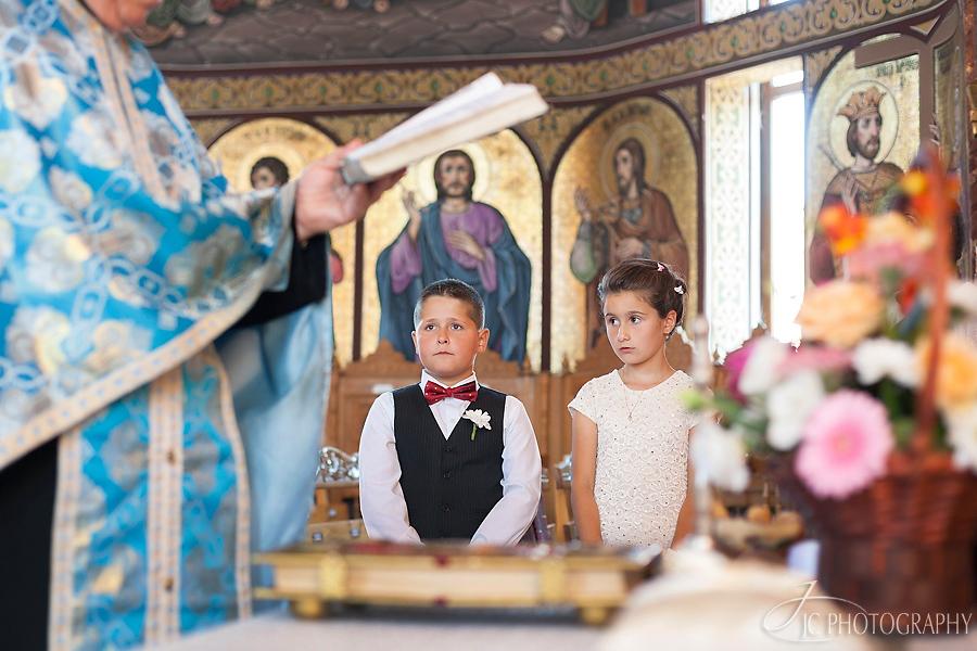 31 Fotografii nunta Lavinia si cristian