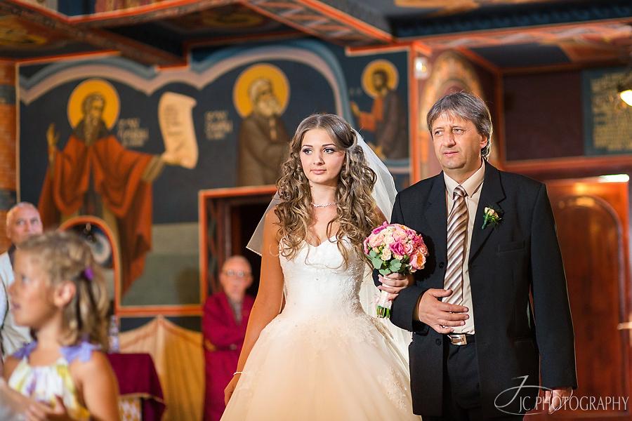 32 Fotografii de nunta in Cluj