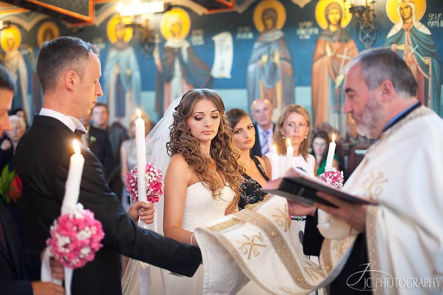 34 Fotografii de nunta in Cluj