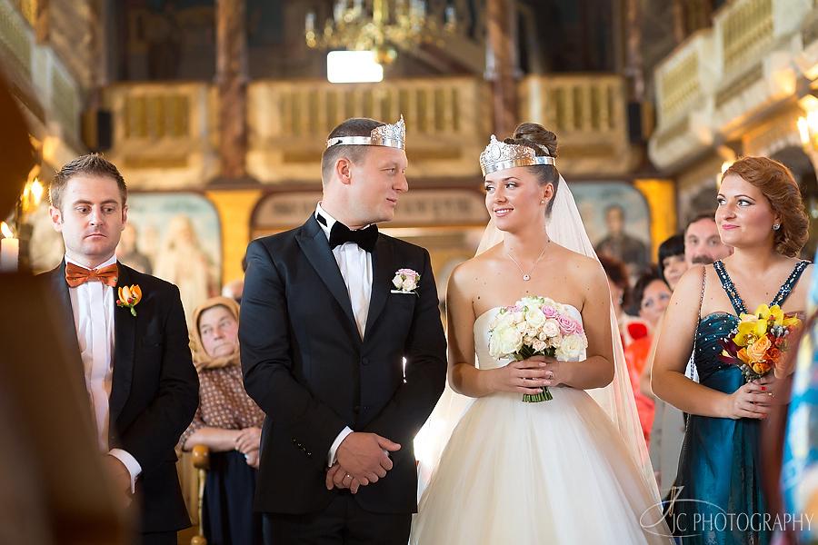 34 Fotografii nunta Lavinia si cristian