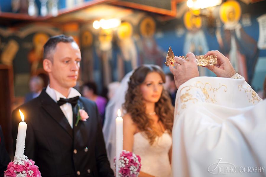 35 Fotografii de nunta in Cluj