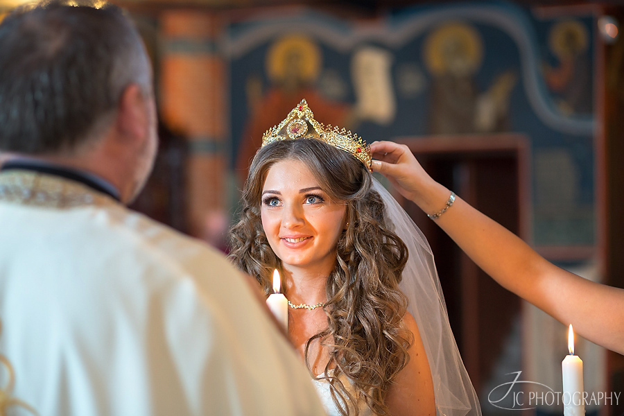 36 Fotografii de nunta in Cluj
