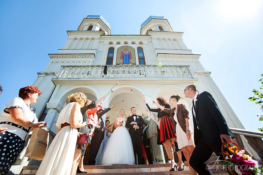 38 Fotografii nunta Lavinia si cristian