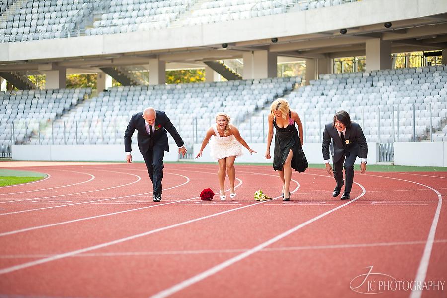 40 Fotografii de nunta in Cluj