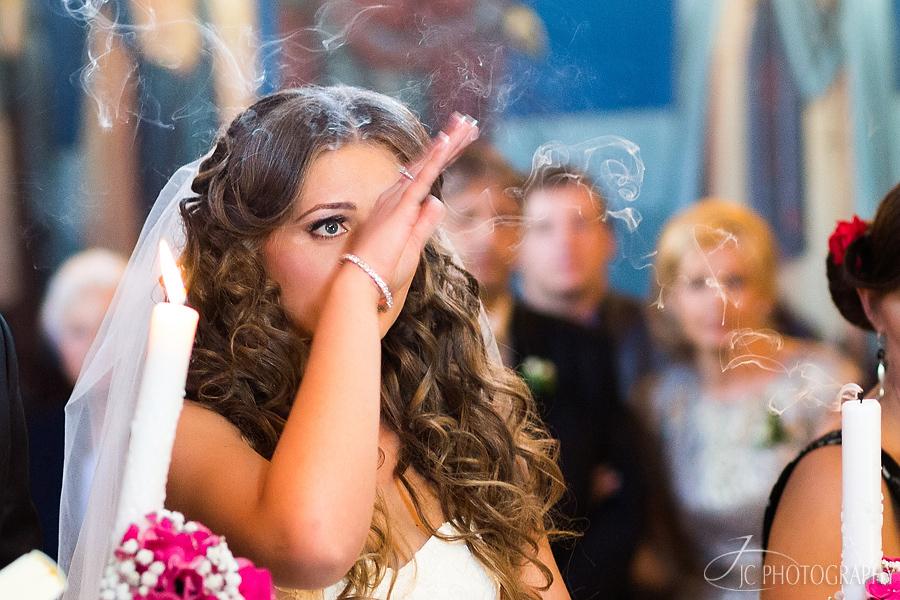 41 Fotografii de nunta in Cluj