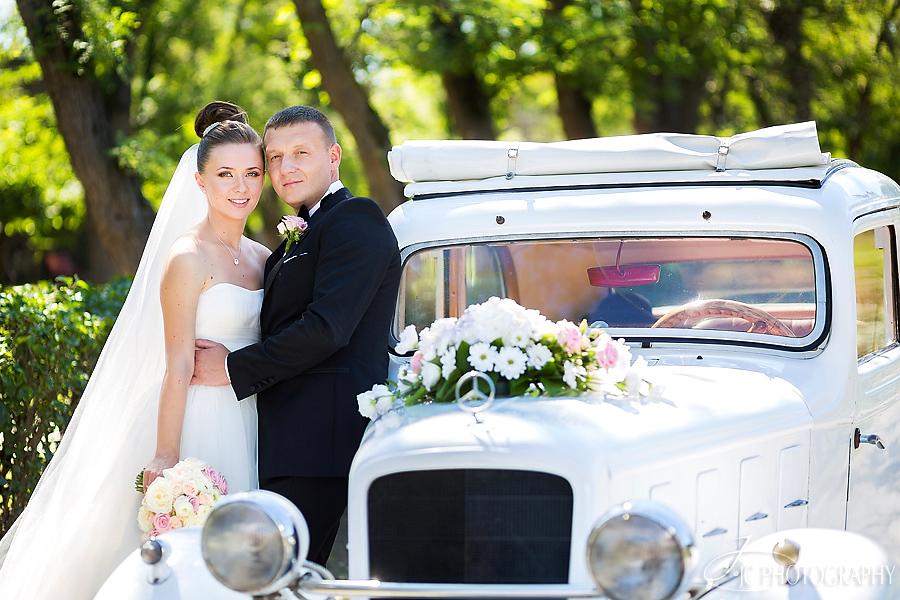 44 Fotografii nunta Lavinia si cristian