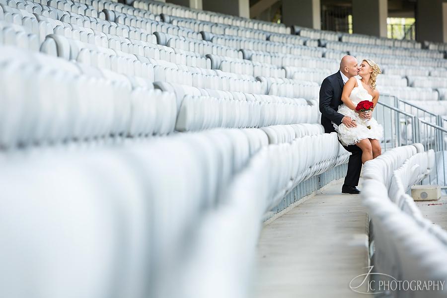 45 Fotografii de nunta in Cluj