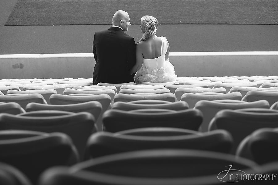 48 Fotografii sesiune foto nunta stadion Cluj