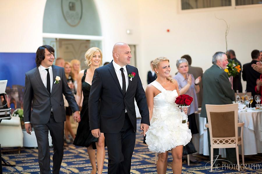 50 Fotografii de nunta in Cluj