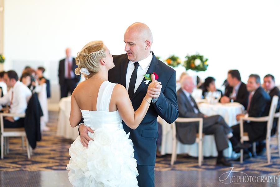 53 Fotografii de nunta in Cluj