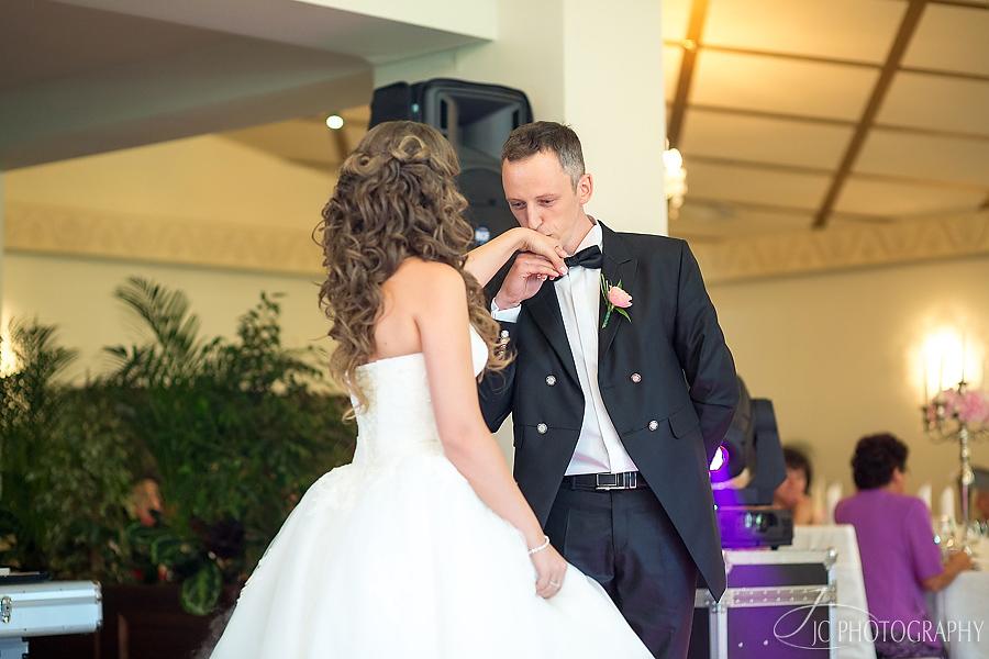 54 Fotografii de nunta in Cluj