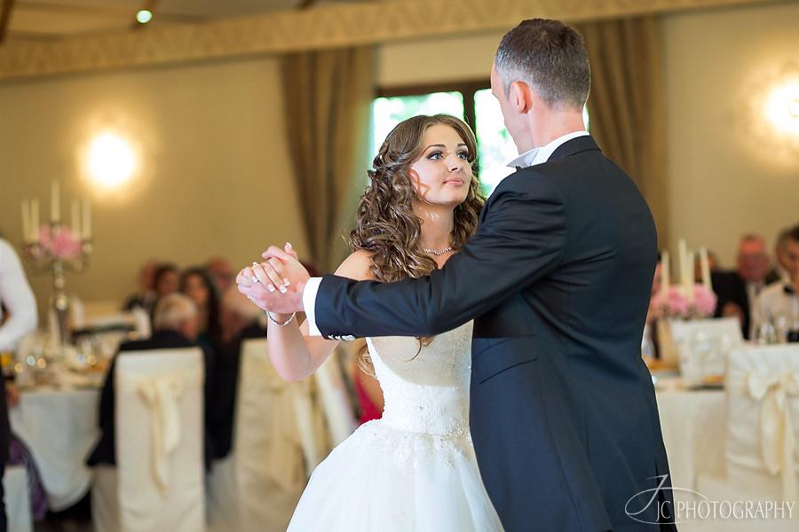 55 Fotografii de nunta in Cluj