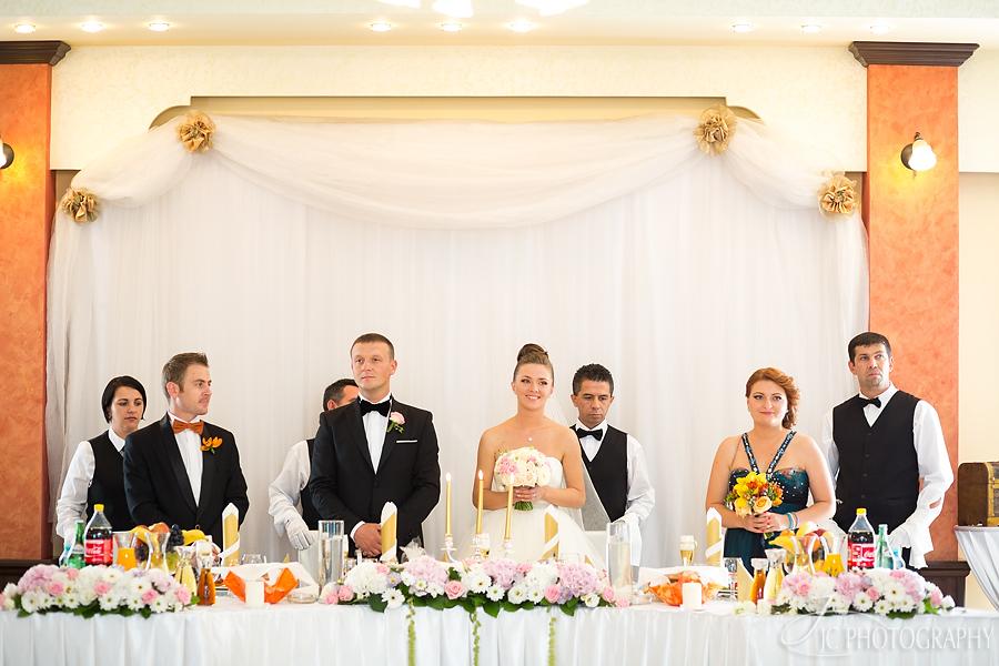 55 Fotografii nunta Lavinia si cristian