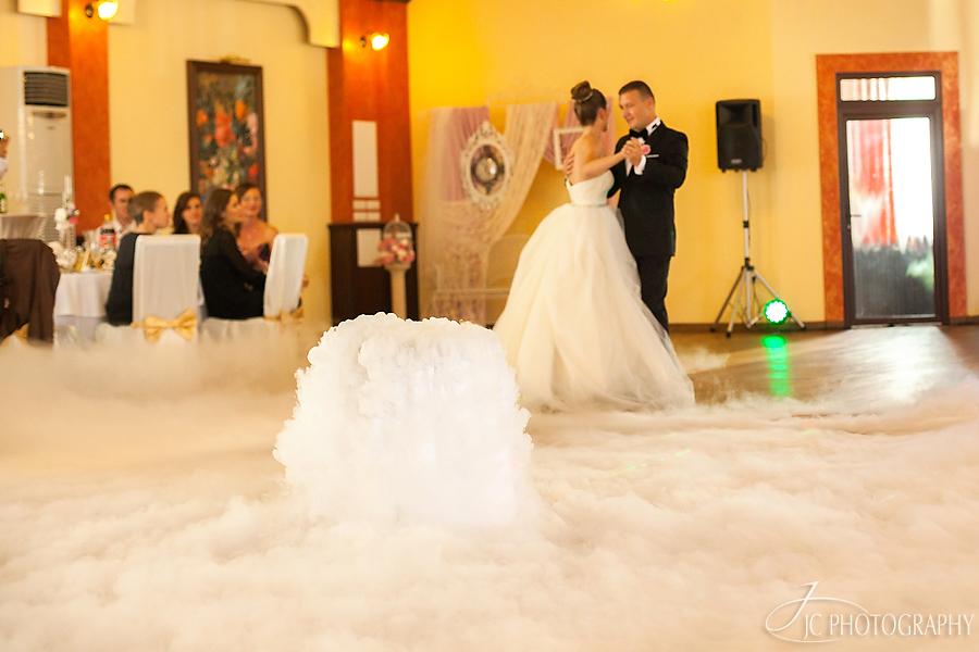 57 Fotografii nunta Lavinia si cristian