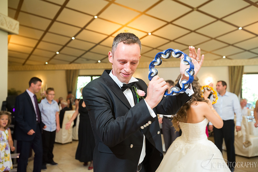 58 Fotografii de nunta in Cluj