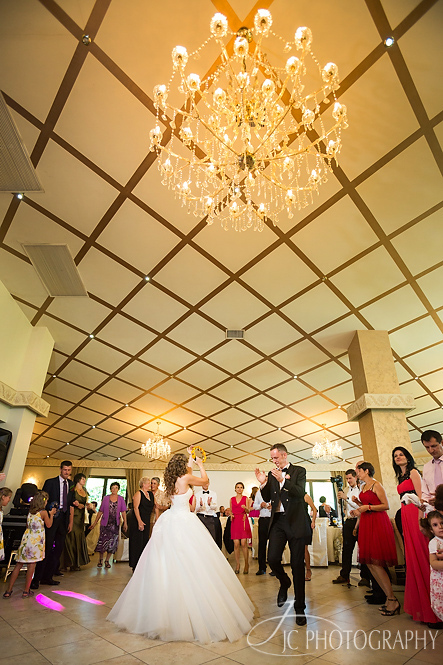 59 Fotografii de nunta in Cluj