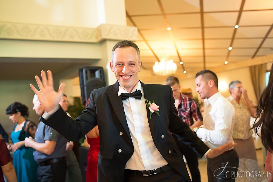 60 Fotografii de nunta in Cluj