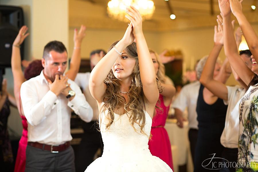 61a Fotografii de nunta in Cluj