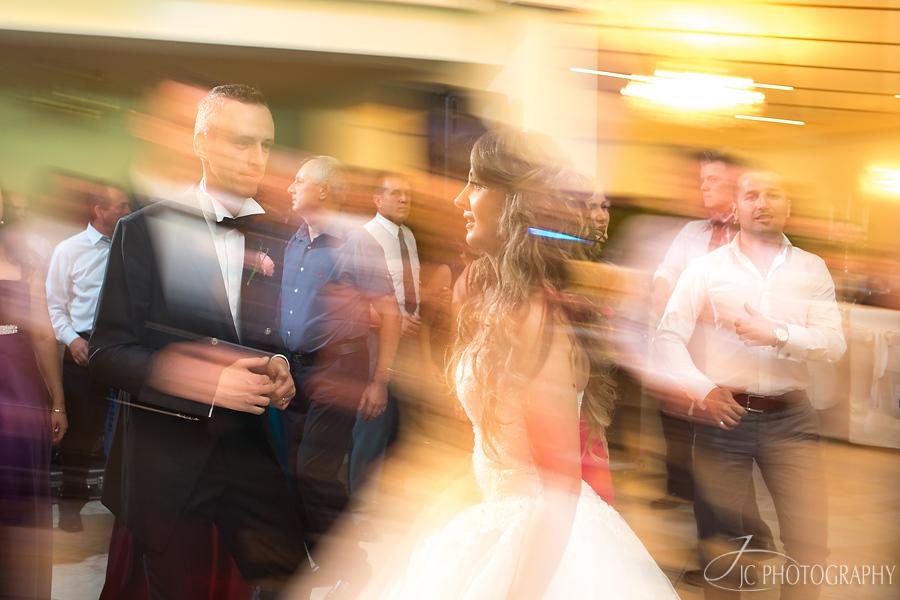 62 Fotografii de nunta in Cluj