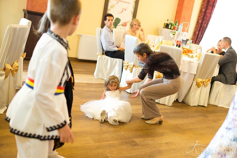 62 Fotografii nunta Lavinia si cristian