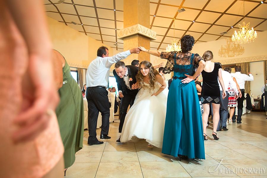 63 Fotografii de nunta in Cluj