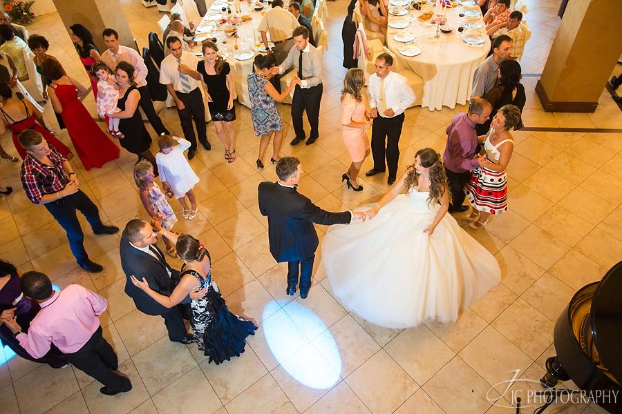64 Fotografii de nunta in Cluj