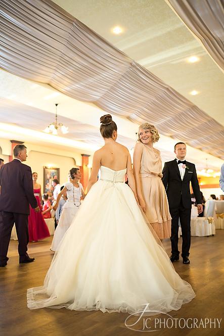 64 Fotografii nunta Lavinia si cristian