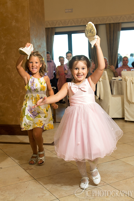 65 Fotografii de nunta in Cluj