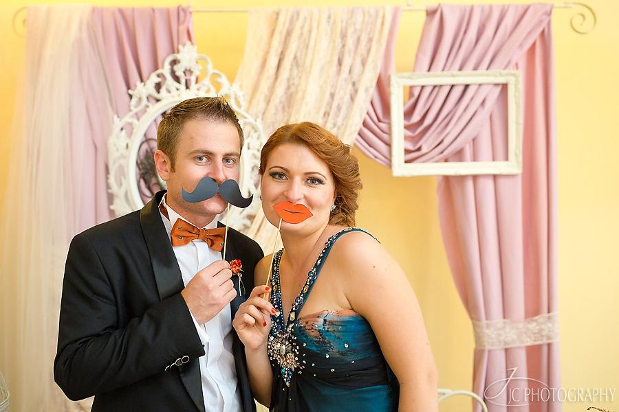 65 Fotografii nunta Lavinia si cristian