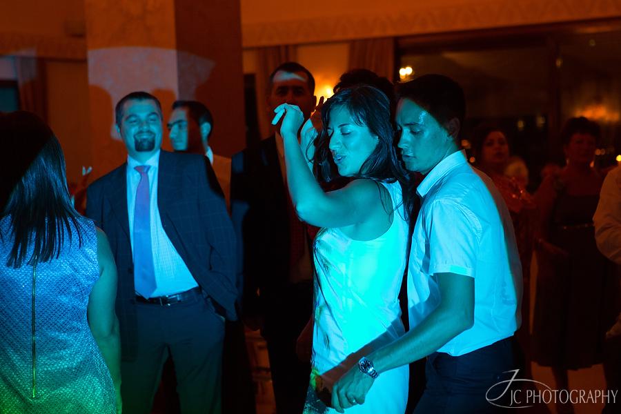 68 Fotografii de nunta in Cluj