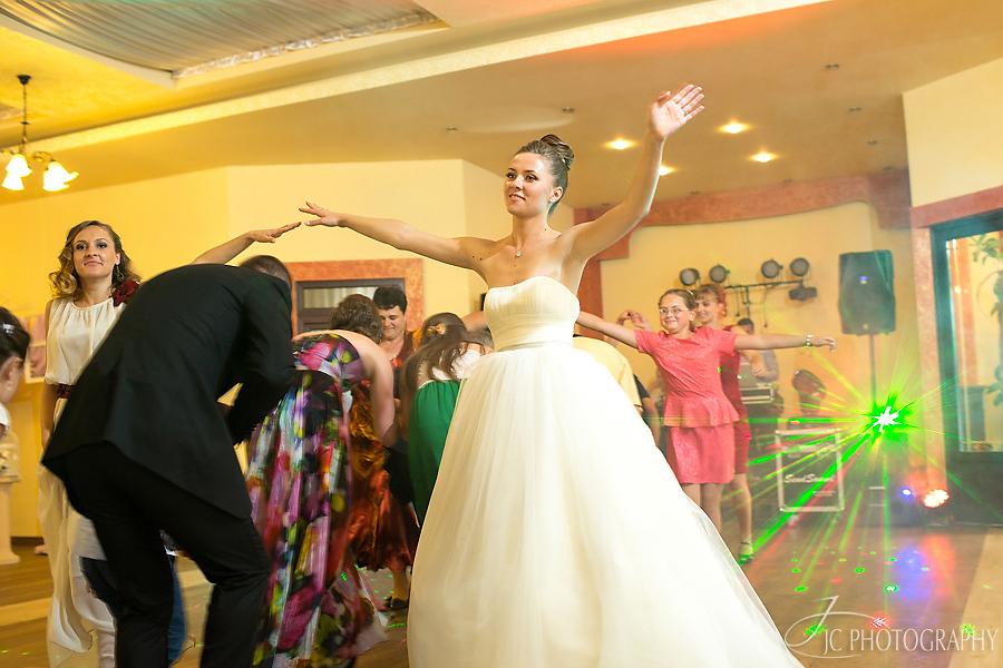68 Fotografii nunta Lavinia si cristian