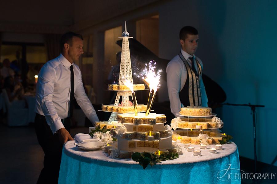 69 Fotografii de nunta in Cluj