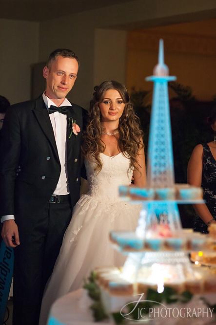 72 Fotografii de nunta in Cluj
