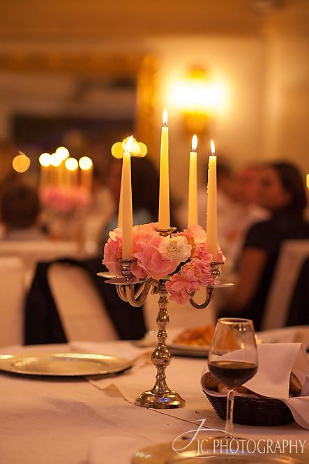 73 Fotografii de nunta in Cluj