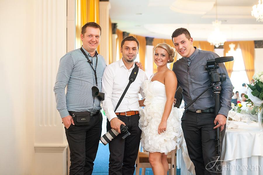 74 Fotograf profesionist nunta Cluj JCPhotography