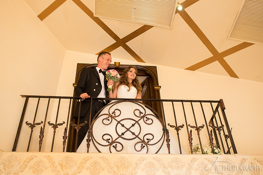 76 Fotografii de nunta in Cluj