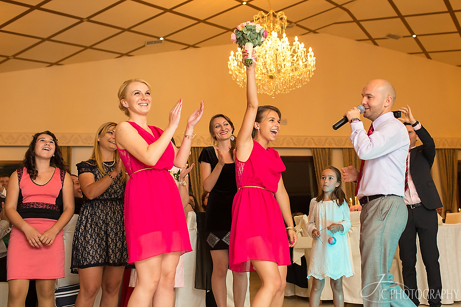 77 Fotografii de nunta in Cluj