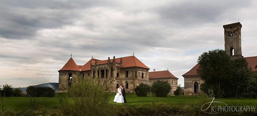 01 Sesiune foto dupa nunta Cluj
