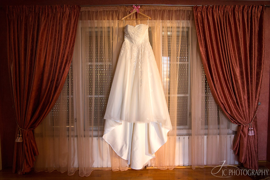 03 Fotografii de nunta in Carei