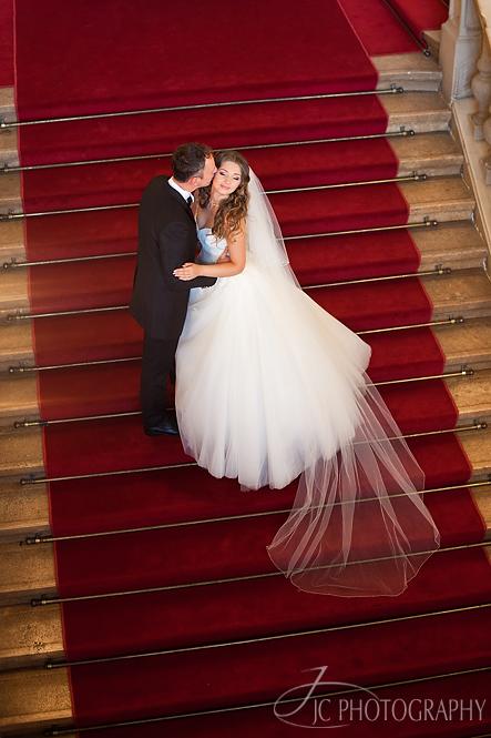04 Fotografii de nunta in Cluj