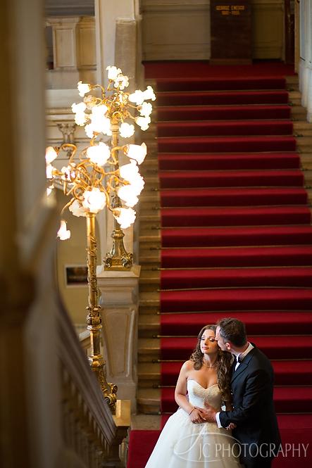 05 Fotograf nunta Cluj