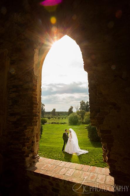 05 Sesiune foto dupa nunta Cluj