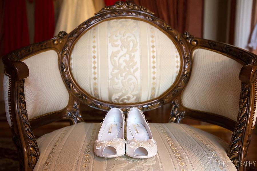 06 Fotografii de nunta in Carei