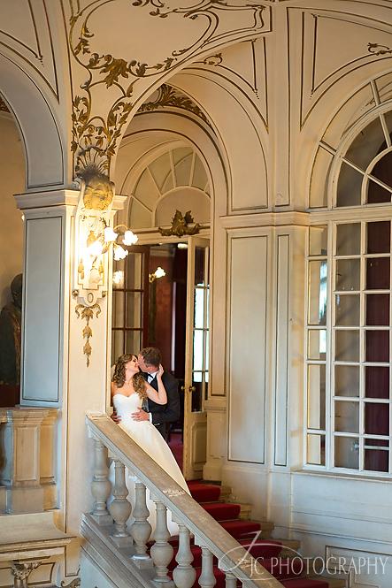 07 Fotograf nunta Cluj