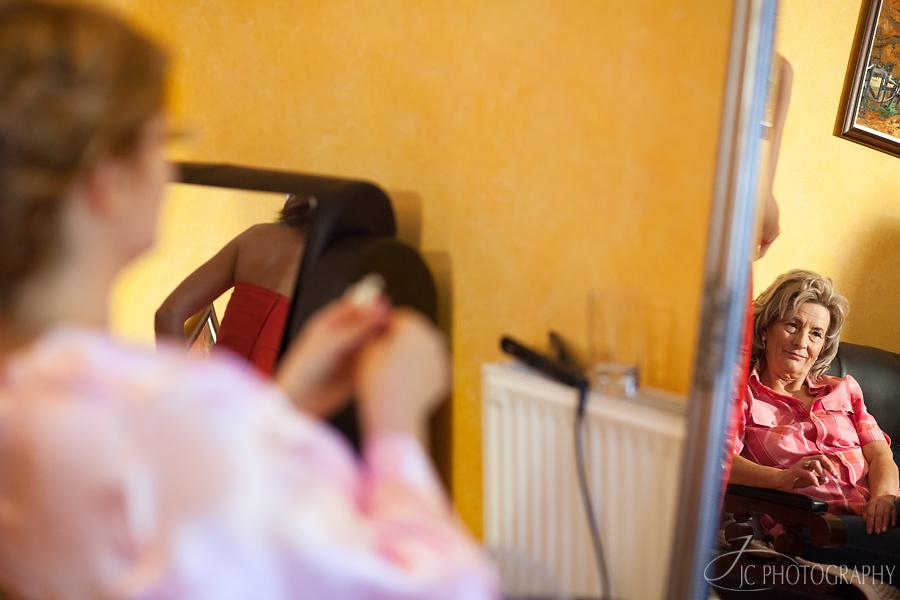 07 Fotografii de nunta in Carei