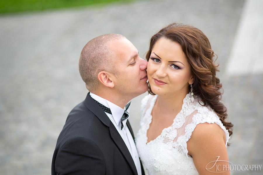 07 Sesiune foto dupa nunta