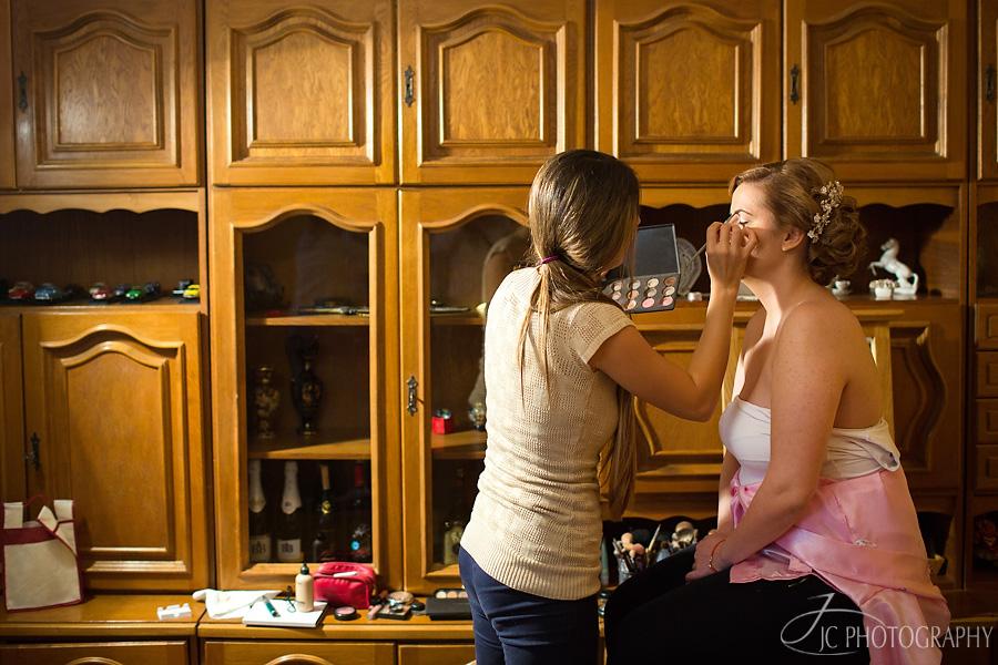 08 Fotografii de nunta in Carei
