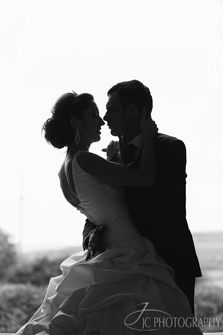 09 Sesiune foto dupa nunta Cluj